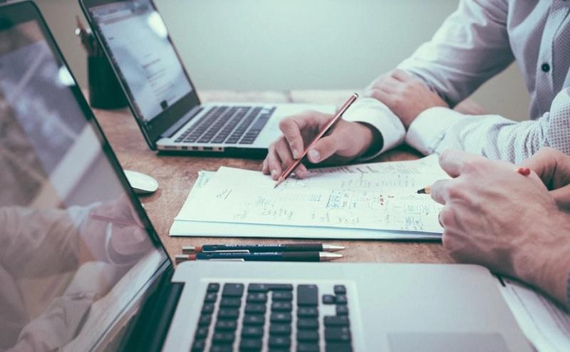 Центр поддержки экспорта Ленобласти приглашает МСП получить зарубежные контракты